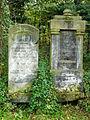 Chenstochov ------- Jewish Cemetery of Czestochowa ------- 25.JPG