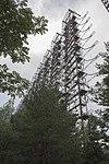 Chernobyl Exclusion Zone Antenna hnapel 01.jpg