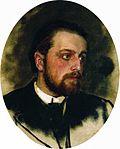 Vladimir Chertkov
