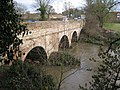Chesford Bridge - geograph.org.uk - 1594370.jpg