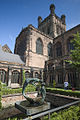 Chester Cathedral interior 028.jpg
