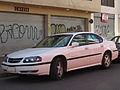 Chevrolet Impala LS 2002 (15047563282).jpg