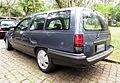 Chevrolet Ipanema 1.8 (BR).jpg