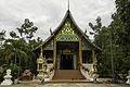Chiang Rai - Wat Doi Phrabat - 0002.jpg