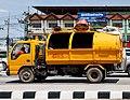 Chiang Rai Thailand Waste-collection-truck-01.jpg