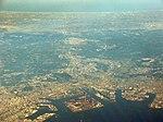 Chiba east aerial.jpg