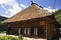 Chiba house Tono09s3200.jpg