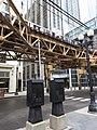Chicago, June 2015 - 189.jpg