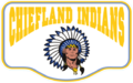 Chiefland Indian.png