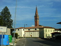 Chiesa di Mareno di Piave - Foto di Paolo Steffan.JPG