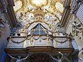 Chiesa di Sa Pietro in Valle, Organo 5.jpg