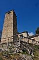 Chiesa di San Bernardo (Monte Carasso) I.jpg