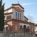 Chiesa di San Giorgio Martire - Gorizia 14.jpg