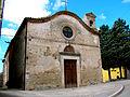 Chiesa di San Nicola di Bari.jpg