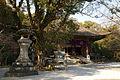 Chikurinji Kochi15s3872.jpg