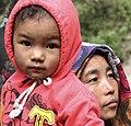 Child in Nepal - 6839 (22755376495).jpg