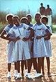 Children of Sir Dawda Elementary School.jpg