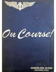 Childress Army Airfield - 44-1 Classbook.pdf