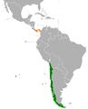 Chile Panama Locator.png