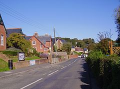 Chillerton, IW, UK.jpg