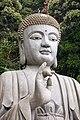 Chin Swee Caves Temple. Buddha statue. 2019-12-01 13-43-42.jpg