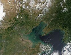 China.A2002249.0255.250m.jpg