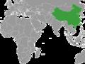China Djibouti locator.png