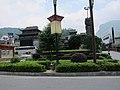 China IMG 3173 (29445341370).jpg
