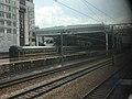 China Railway Train 28-06-2019.jpg