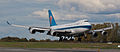 China Southern 747 Freighter touching down at ANC (6863688051).jpg