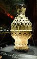 China ceramics lotus vessel.JPG