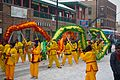 Chinatown Lunar New Year Parade (24402978554).jpg