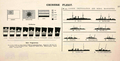 Chinese Navy 1914.PNG