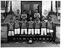 Chinese Students soccer team VPL 11207 (10564982276).jpg