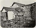Chinesischer Photograph um 1875 - Sedanischer zeremonieller Stuhl (Zeno Fotografie).jpg