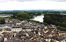 Chinon and the Loire from the chateau.jpg