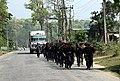 Chitwan-38-Marschkolonne-2013-gje.jpg