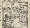 Chizzola - Risposta Di Donn' Ippolito Chizzuola alle bestemmie e maldicenze in tre scritti di Paolo Vergerio, 1562 (page 5 crop).jpg