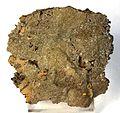 Chlorargyrite-245502.jpg