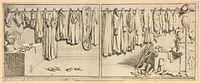 Chodowiecki Basedow Tafel 3 Z.jpg