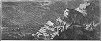 Chodowiecki Basedow Tafel 74 a.jpg