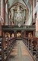 Choir of Saint-Pierre-le-Jeune Protestant Church, Strasbourg 05.jpg
