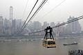 Chongqing Changjiang Cableway.jpg