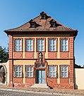 Chorherrenhof von St. Stephan-Bamberg-9253691.jpg