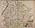Chorographia ducatus Wurtenburgici - CBT 5877570.jpg