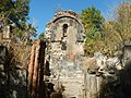 Chorut church, ArmAg (2).jpg