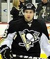 Chris Conner 2011-03-20.JPG
