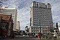 Christchurch - panoramio - Maksym Kozlenko (13).jpg