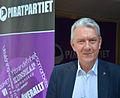 Christian Engström 2014.jpg