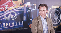 Christian Horner at the British Embassy, Japan.jpg